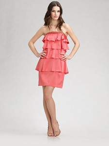 tiered-and-beaded-silk-dress1