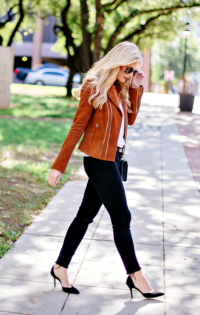 style-by-fluent-Intermix-camel-suede-moto-jacket