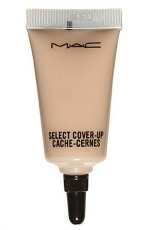 Select Cover Eye Concealer Mac