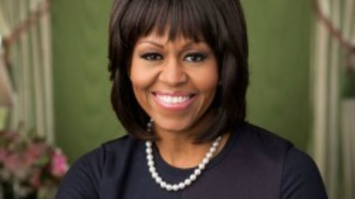 Michelle Obama Style – How to Get It