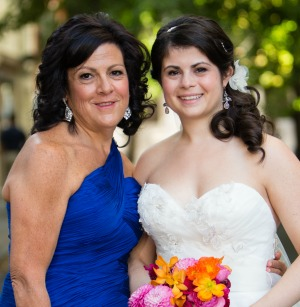 Which Hairstyles For Mother Of The Bride Is Best Women