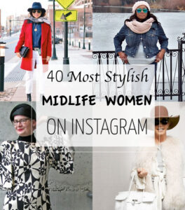 moststylishinstagrammers