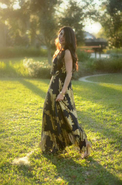 miss-jeannie-and-her-closet-maxi-dress - personal style