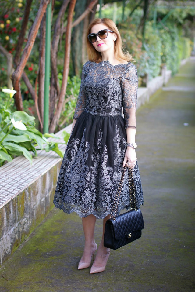 Fashion-and-Cookies-Lace-Dress