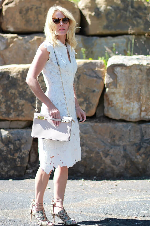 busbee-style-lace-dress