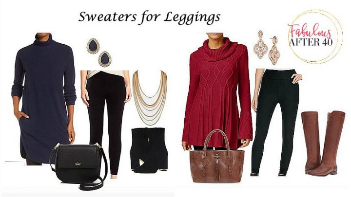 sweaters-for-leggings