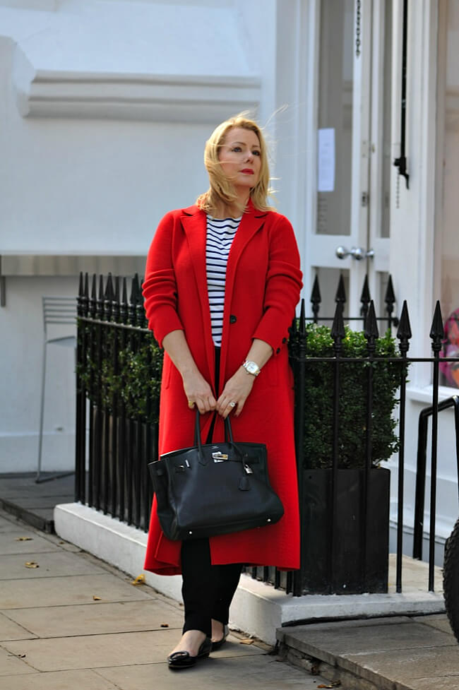 the-sequinist-red-coat