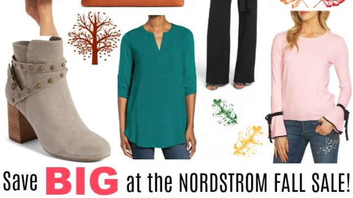 Nordstrom-Fall-Sale-Collage
